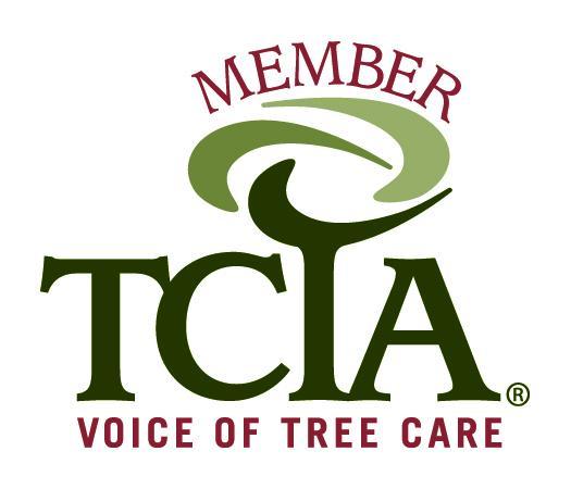 TCIA-Accreditation-logo_-240×208-200×173