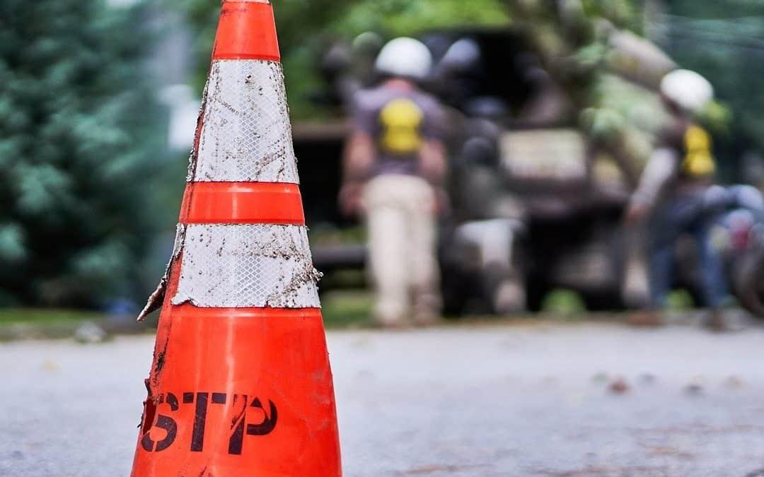 Arborist Offers Tree Removal Permit Help In Cobb County GA